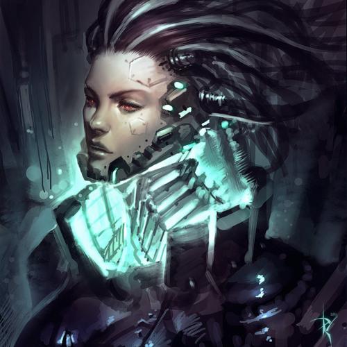 ØCD's avatar
