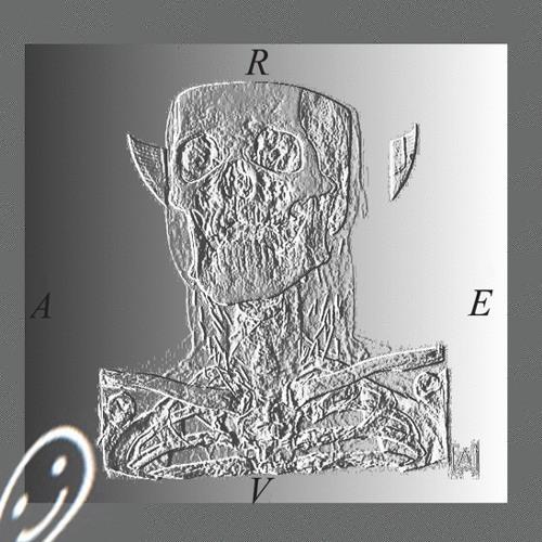 c℃ ϴ ℵ ✞ ℜ Å's avatar