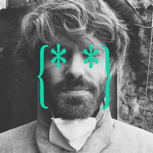 John McGovarin's avatar