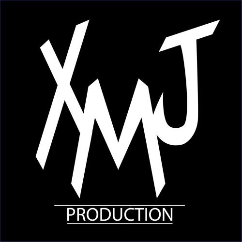 XMJ Production's avatar