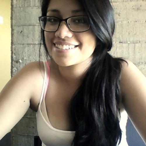 Guadalupe Solis 3's avatar