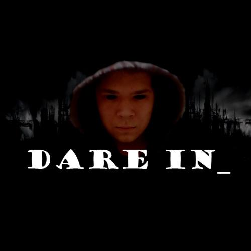 Dare In's avatar