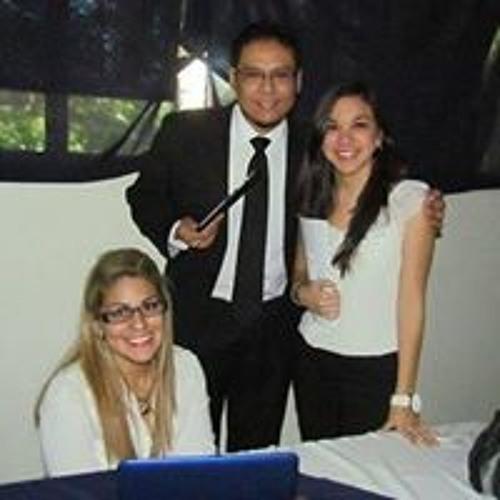 Alejo Cienfuegos's avatar