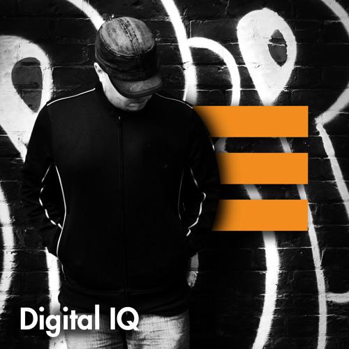 Digital IQ's avatar