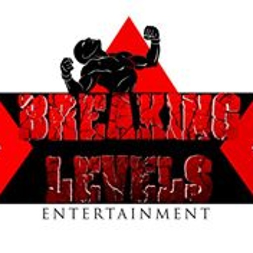 Breaking Levels's avatar