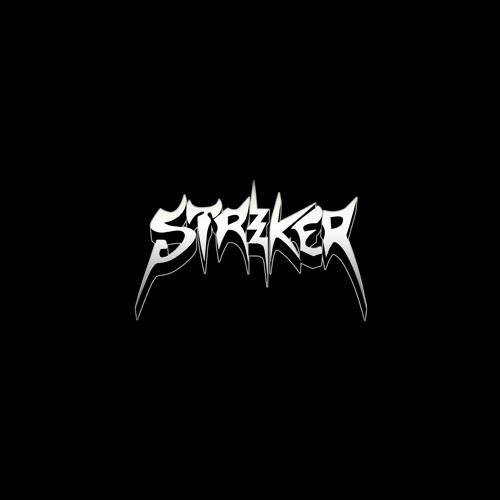 Strikermetal's avatar