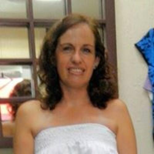 Clara Luz Guerra Navarro's avatar