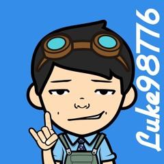 Luke98776