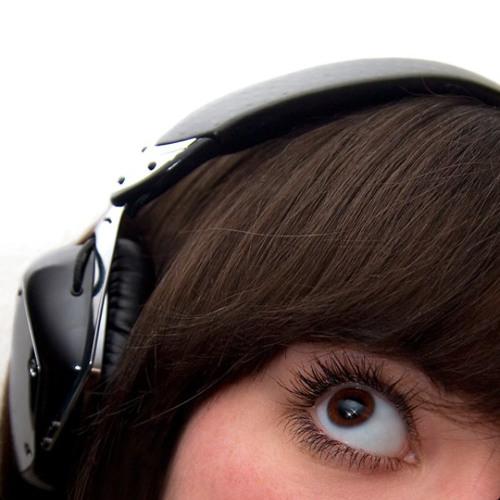 Chrissy Mayor's avatar