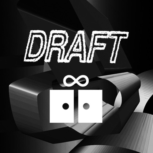 GIFT/DRAFT's avatar