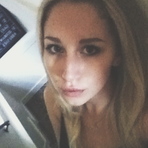 clairehix's avatar