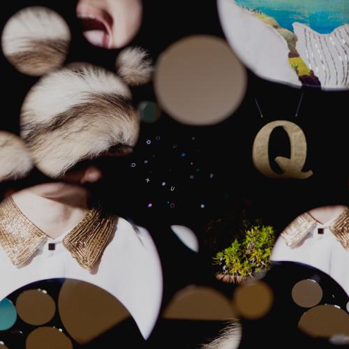 QUKO's avatar
