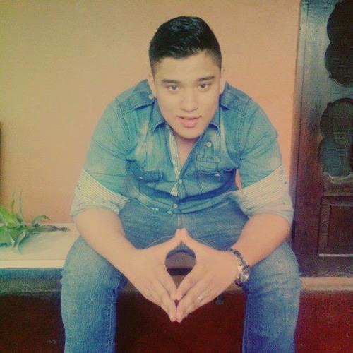 XAVIERRIVERA's avatar