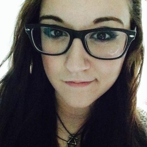 Sarah Dupont 1's avatar