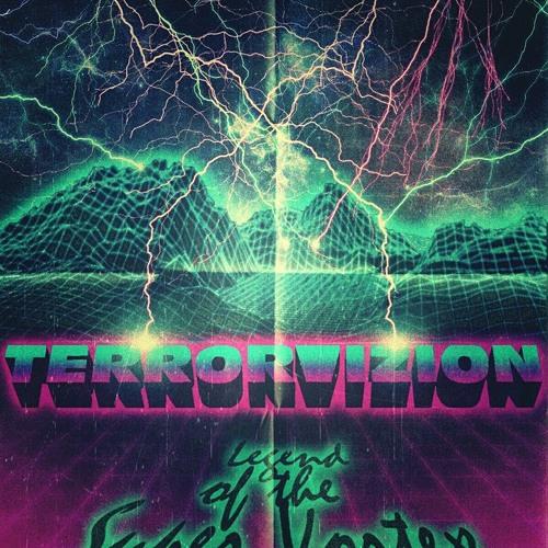 Terrorvizion's avatar