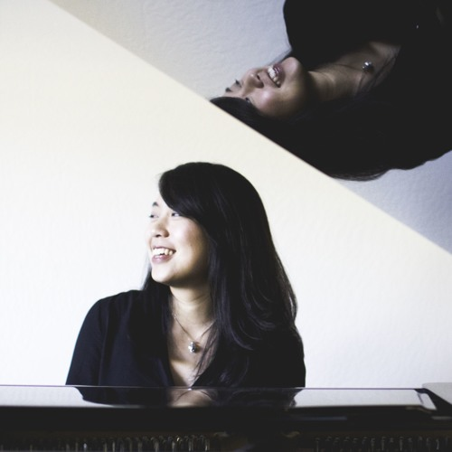 Melody Hwang's avatar