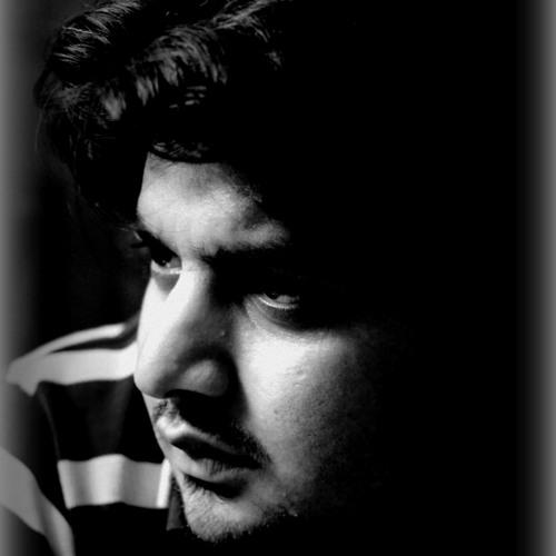 Shaheer Agha's avatar