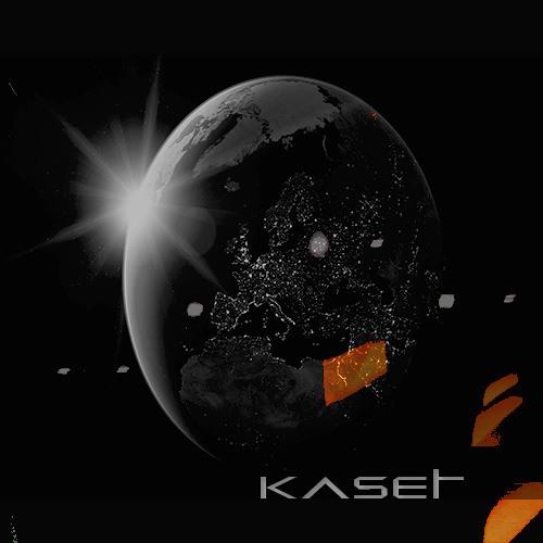 Kaset ᵈᶰᵇ's avatar