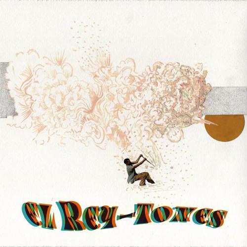 The Rey-Tones's avatar