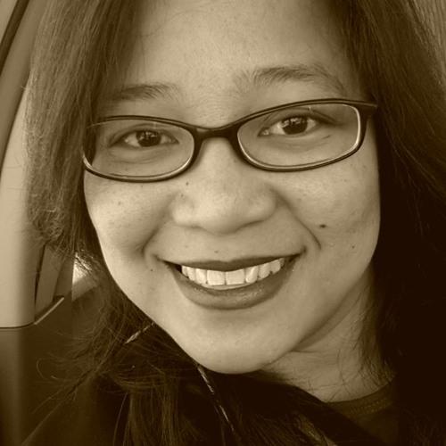 Pam Miguel-Calos's avatar