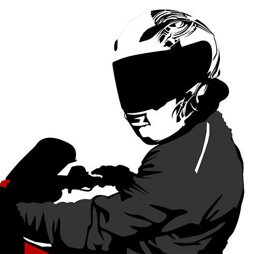 snowcatxx87's avatar