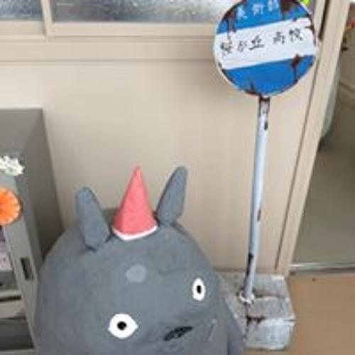 Yukimiz's avatar