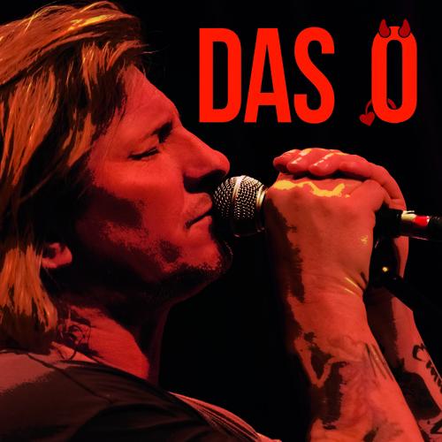 Das Ö's avatar