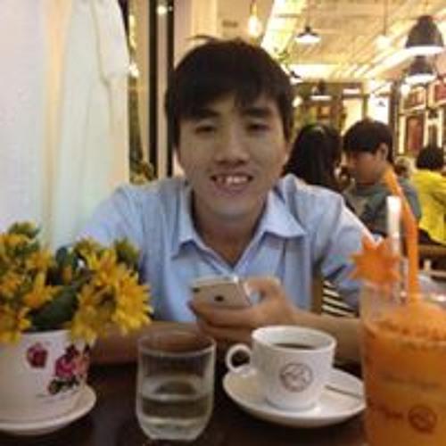 Trần Thiên Tính's avatar