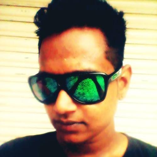 diazsunny09's avatar
