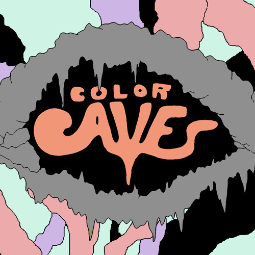 color caves's avatar