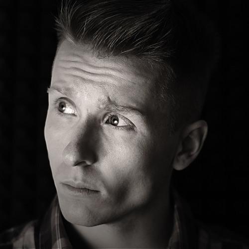 Kopfprojekt's avatar