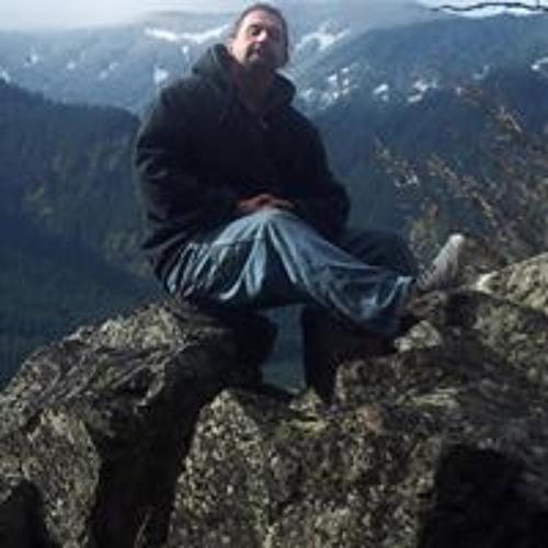 Jeff Abbott 7's avatar