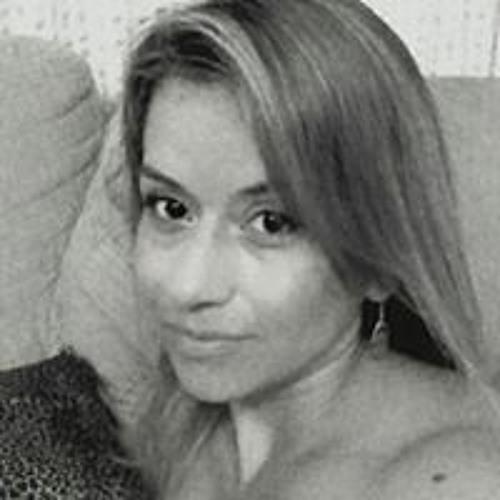 Sandra R B Augusto's avatar