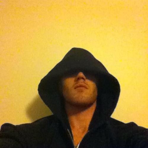 James Fitz's avatar