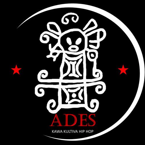 ADES ESTUDIO/'s avatar