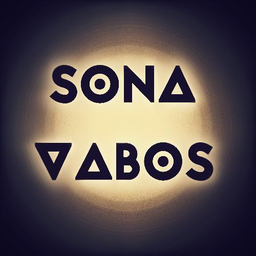 Sona Vabos's avatar
