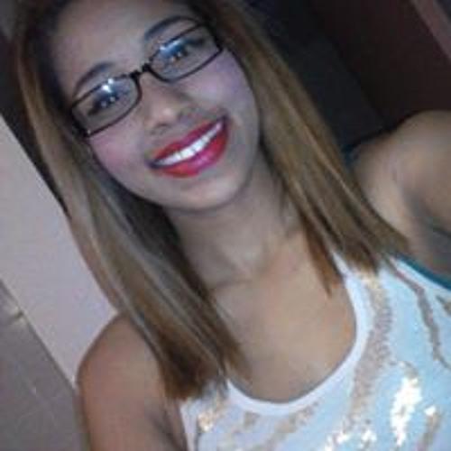 Cici Rodriguez's avatar