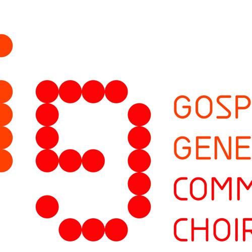 GGCC choirs's avatar