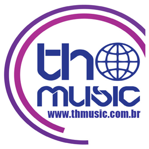 TH MUSIC's avatar