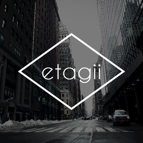 Etagii's avatar