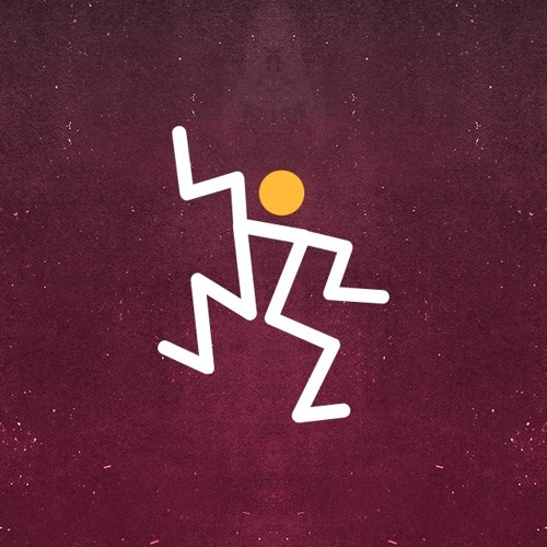 Inca Roads's avatar