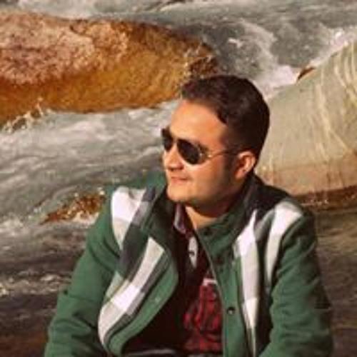 Qaiser Ali Tanoli's avatar