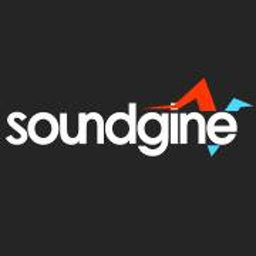 Soundgine's avatar