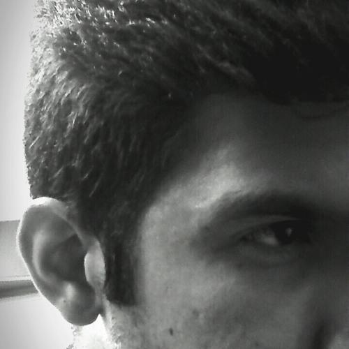 elbergabriel's avatar