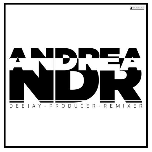 Andrea Ndr Geddo's avatar