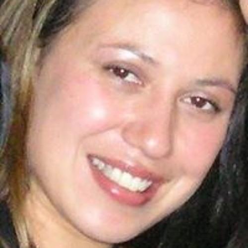 Tania Gray's avatar