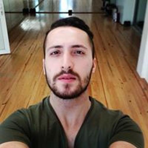 Vedat Esendere's avatar