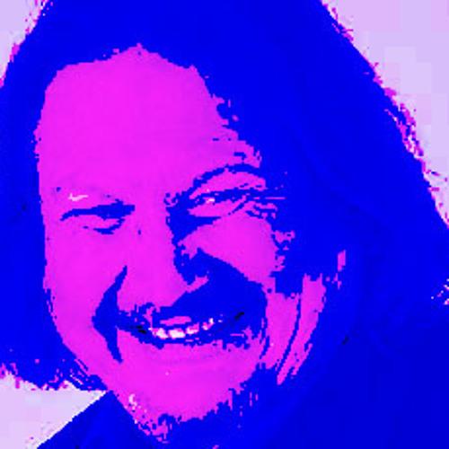 Doug Mulman's avatar