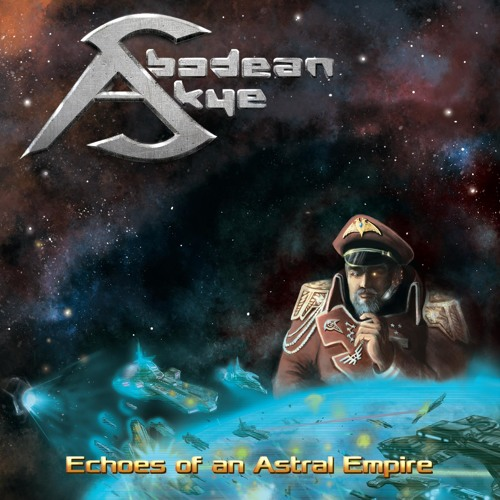 Abodean Skye's avatar