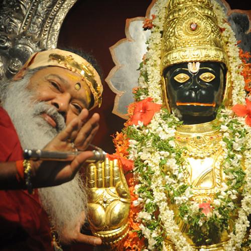 sgshanumanchalisa's avatar